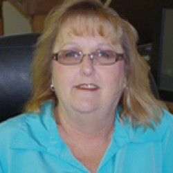 Cheryl Logsdon