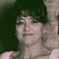 Debby ElKouri
