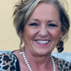 Debi Davis